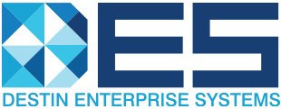 Destin Enterprise Systems